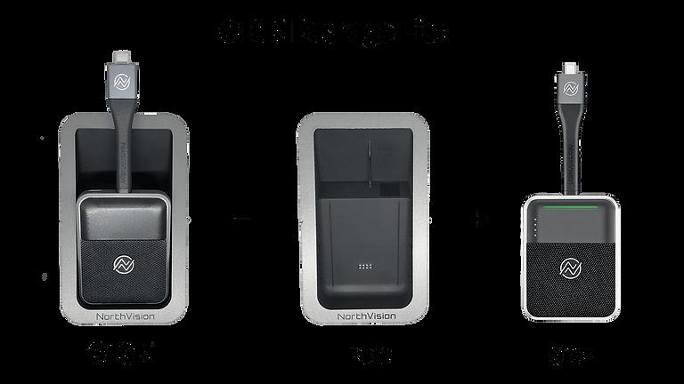 C10K-Package-List-compressor.png