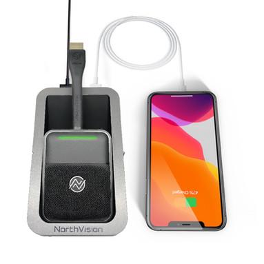 1000x1000 chargingiphone.jpg