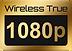 1080p-logo-compressor.png