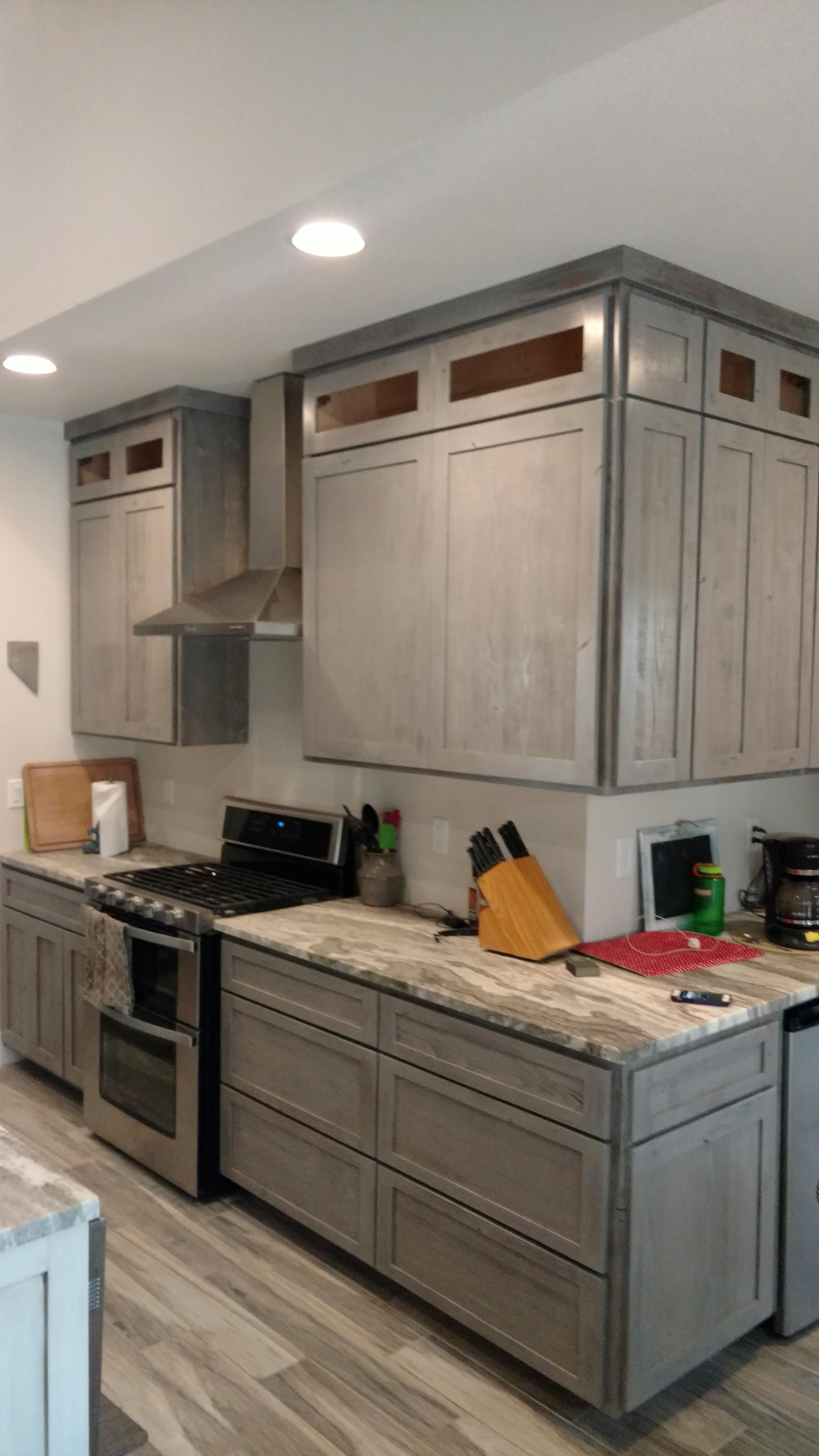 Dakin kitchen 2