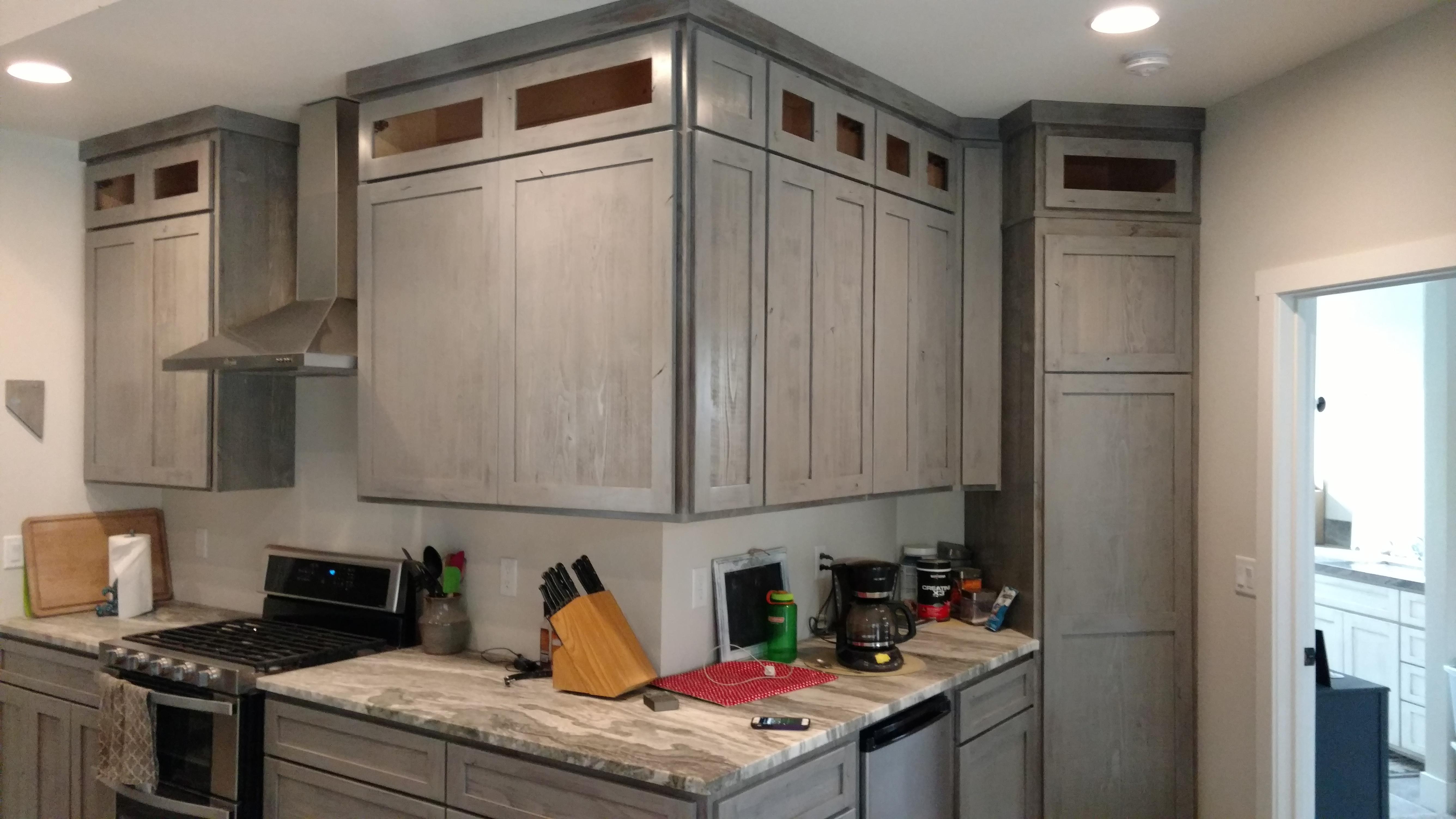Dakin Kitchen 1