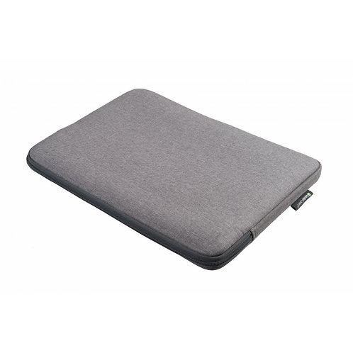 "GeckoCovers - Universal Zipper Sleeve for Laptops & MacBooks (17"")"