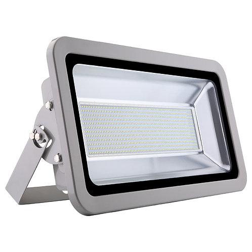 500W LED Floodlight Cool White Security Flood Light