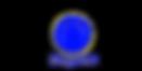 output-onlinepngtools-3.png