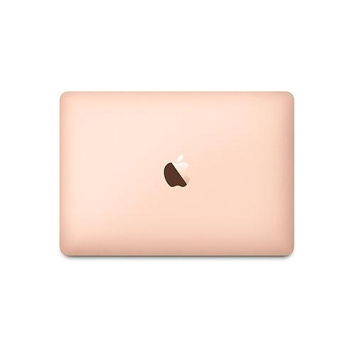 13-inch MacBook Air: 1.1GHz dual-core 10th-generation Intel Core i3 processor