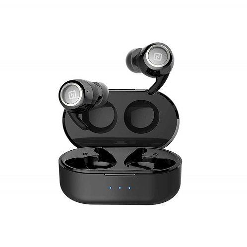 HiFuture - Olymbuds - True Wireless Earphones