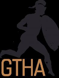 Atualização: manifestação das chapas em relação às questões do GTHA