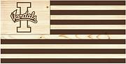 IdahoWoodFlag.png