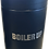 Thumbnail: Purdue Boilermakers Engraved Beverage Vessel
