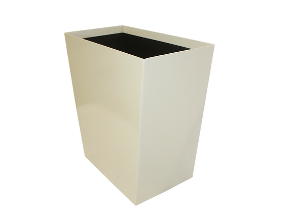 Tapered Large (Oyster White)