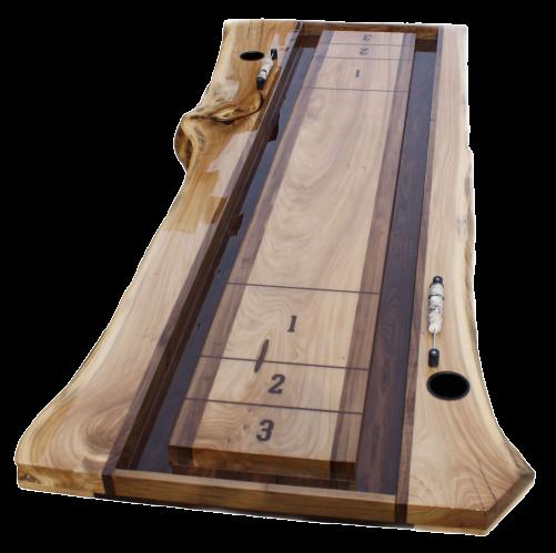 shuffleboard.png