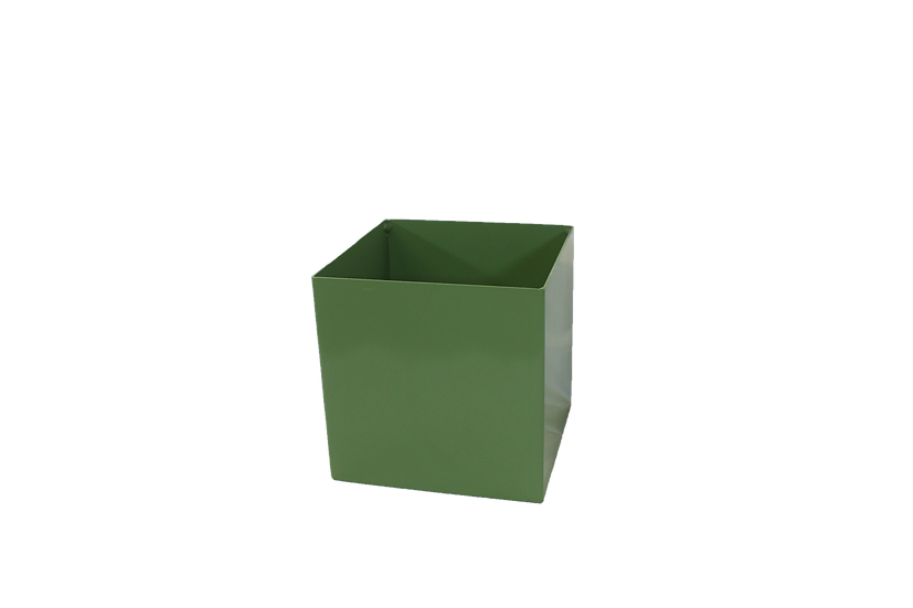 Emboldened Cube Series -Small
