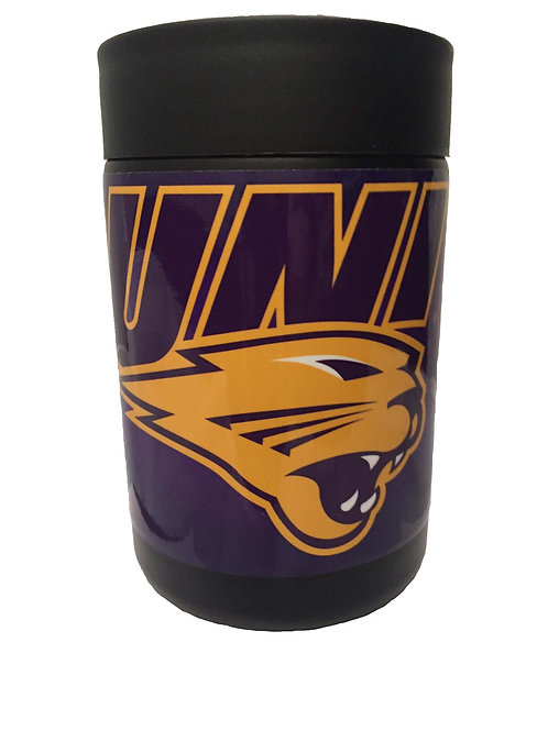 UNI Panthers Beverage Vessel