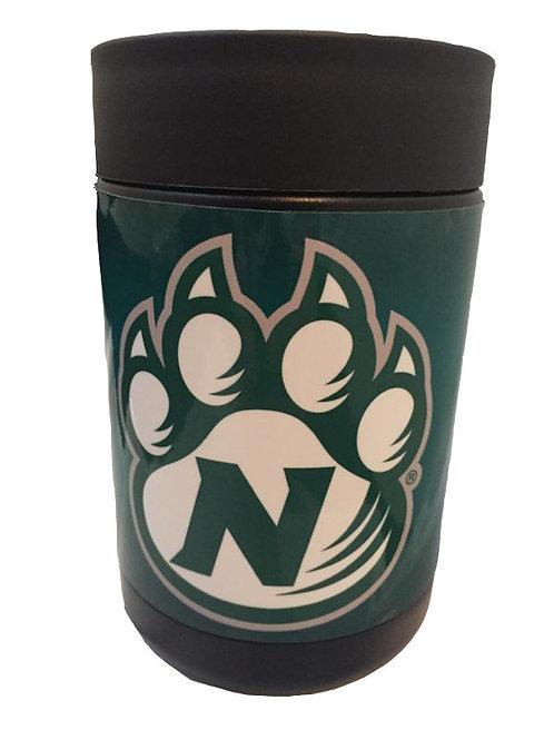 Northwest Missouri State BearcatsBeverage Vessel