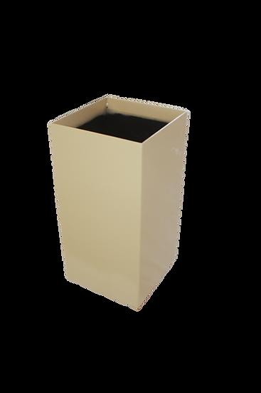 Emboldened Cube Series -Medium