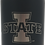 Thumbnail: Iowa State Cyclones Engraved Beverage Vessel