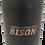 Thumbnail: North Dakota State Bison Engraved Koozie