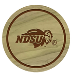NDSU_coaster_edited.png