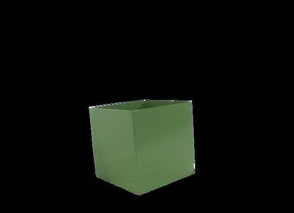 Green Square 2