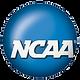 NCAA_edited.png