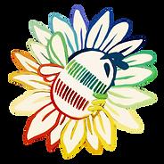 Copy of color transparent bg.PNG.png