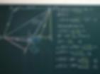 中2|数学|授業|動画|面白い|分かりやすい|合同の証明