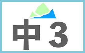 オンライン数学専門個別塾 数学克服塾 中学3年生