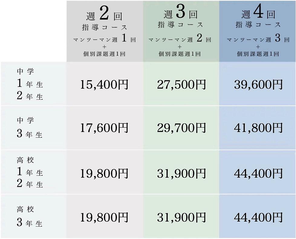 数強塾 料金表 税込み.jpg