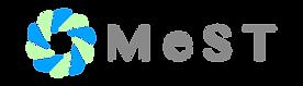 logo1-yoko.png