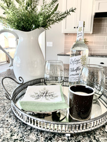 Home Staging Ramsey MN, Kitchen Makeovers Ramsey MN, Remodeling Ideas Ramsey MN, Kitchen Remodel Ideas Ramsey MN, Home Renovation Ideas Ramsey MN