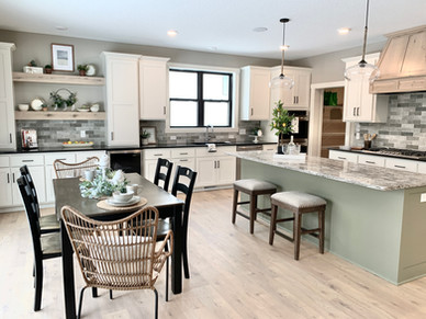 Home Staging Monticello, Kitchen Makeovers Monticello, Remodeling Ideas Monticello, Kitchen Remodel Ideas Monticello, Home Renovation Ideas Monticello