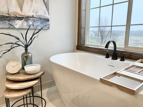 Bathroom Upgrades Rogers MN, Affordable Bathroom Remodel Rogers MN, Cost to Refinish Basement Rogers MN, Home Staging Rogers MN, Kitchen Makeovers Rogers MN