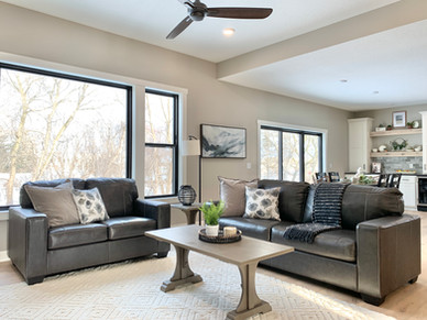 Home Staging Zimmerman, Kitchen Makeovers Zimmerman, Remodeling Ideas Zimmerman, Kitchen Remodel Ideas Zimmerman, Home Renovation Ideas Zimmerman
