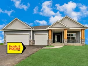 Christian Builders Offers Flexible and Innovative Custom Home Plans