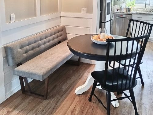 Home Staging, Kitchen Makeovers, Remodeling Ideas, Home Remodel Consultant