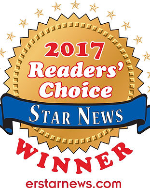 2017 ER Reader Choice logo.jpg