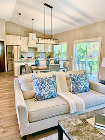 Home Staging Otsego MN, Kitchen Makeovers Otsego MN, Remodeling Ideas Otsego MN, Kitchen Remodel Ideas Otsego MN, Home Renovation Ideas Otsego MN