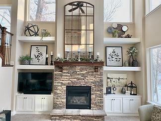 Interior Decorator, Home Interior Designer, House Interior Designer, Home Remodel Consultant, Office Interior Designer, Basement Finishing, Cost to Refinish Basement
