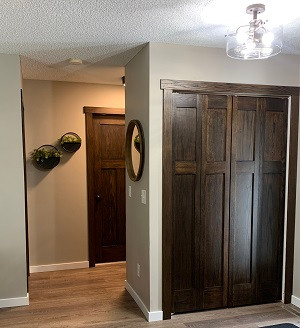 Home Staging Rogers MN, Kitchen Makeovers Rogers MN, Remodeling Ideas Rogers MN, Kitchen Remodel Ideas Rogers MN, Home Renovation Ideas Rogers MN