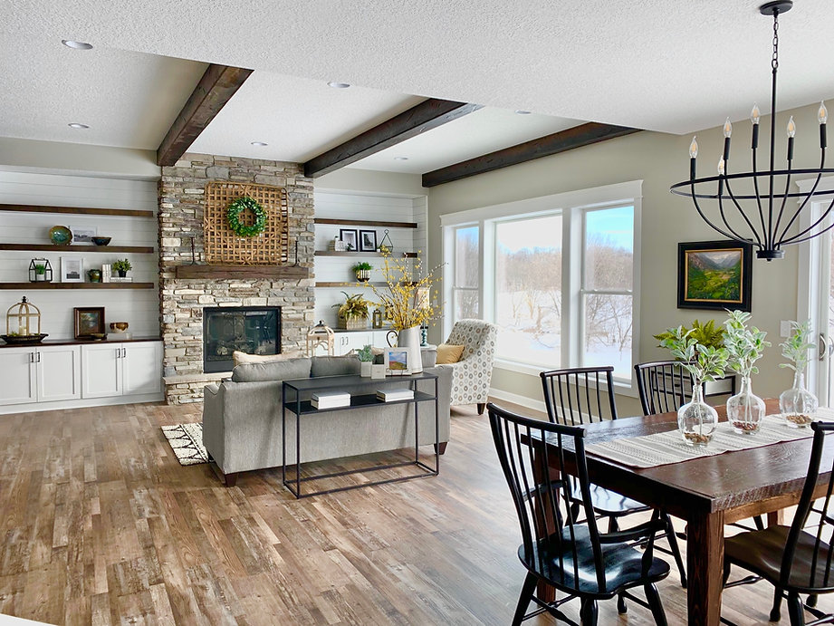 Home Staging, Kitchen Makeovers, Remodeling Ideas, Kitchen Remodel Ideas, Home Renovation Ideas