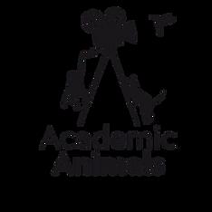 Academic Animals Logo (2).png