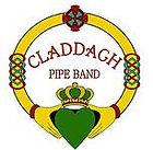 CladdaghPB+logo