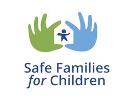 safe%20families_edited.jpg