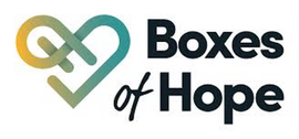 Boxes of Hope.png