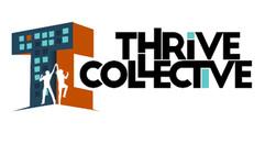 thrive%20collective_edited.jpg