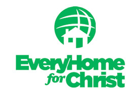 every%20home%20for%20Christ_edited.jpg