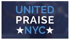 United%20praise_edited.jpg