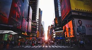 Times-Square.jpg