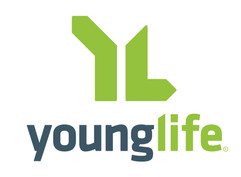 Young%20life_edited.jpg