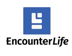 Encounter%20Life_edited.jpg